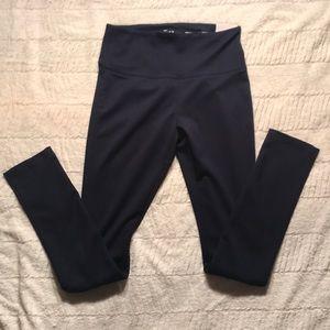White House Black Market leggings.